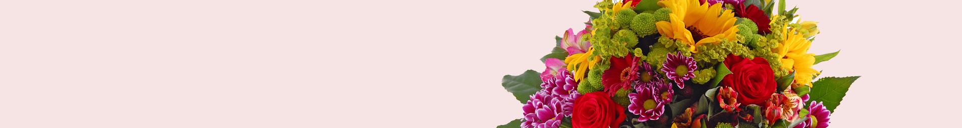 Kwiaty na imieniny PocztaiKwiaty Kraków